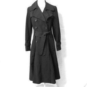 Galeande Paris Dress Coat